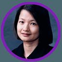 Dr. Chloe Sun