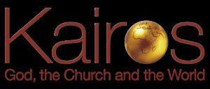 kairos-course_logo_s