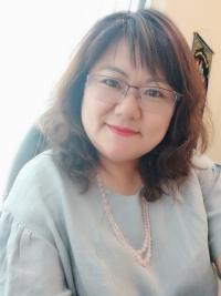 Jane Peng (2)